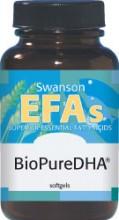 BioPure DHA