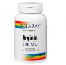 L-Arginine - Arginin
