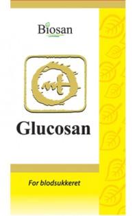 Glucosan