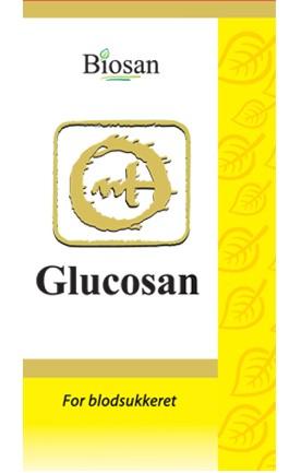 Glucosan.jpg