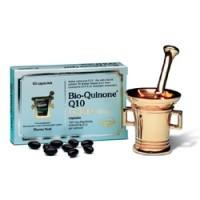 Bio-Qinon Q10 Gold 100 mg