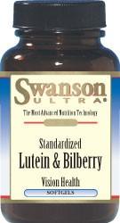 Standardized Lutein & BilberrySWU019_id.jpg