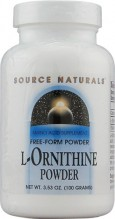 Source-Naturals-L-Ornithine-Powder-021078001492.jpg