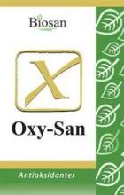 Oxysan