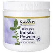 Inositolpulver Premium Brand