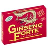 Ginseng forte