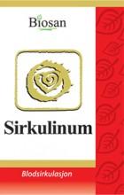 Sirkulinum