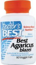 Best Agaricus Blazei