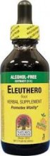 Eleuthero Root (Russisk rot) 60 ml.