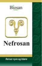 Nefrosan