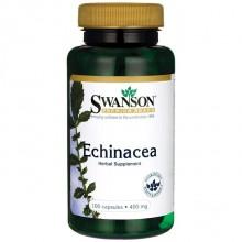 Echinacea (Solhatt) Swanson