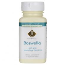 Boswellia 85%