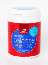 Kinesisk Balanse te 160g pulver