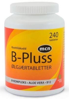 b-pluss.jpg