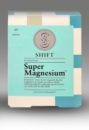 Shift Super Magnesium
