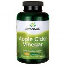 Apple Cider Vinegar (Eplesidereddik) Ultra