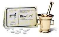 Bio-Tura