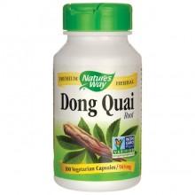 Dong Quai (Kinesisk Kvann) NW