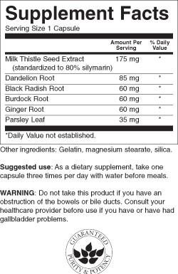 MilkThistleComb3 facts.jpg