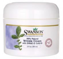 Wrinkle Cream Swanson