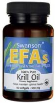 SWE059_id krill oil.jpg