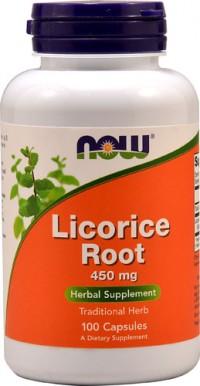 Licorice Root (Lakrisrot)