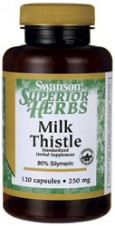 SWH051_id milk thistle2.jpg
