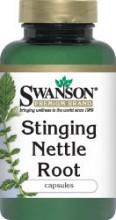 Stinging Nettle Root Premium Brand