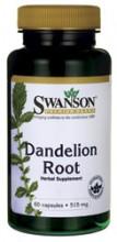 Dandelion (Løvetannrot)