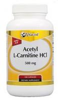 Vitacost-Acetyl-L-Carnitine-HCl_enl9s.jpg