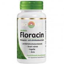 Floracin