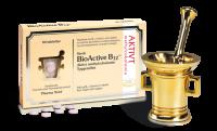 BioActive B12