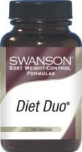 Diet Duo