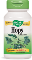 Hops (Humle)NW