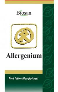 Allergenium