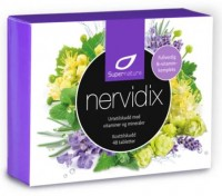 Nervidix