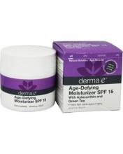Derma E Age-defying Moisturizing Complex
