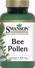 Bee Pollen Sw