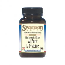 Ajipure L-Cysteine