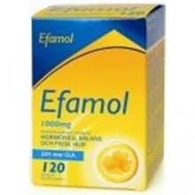 Efamol 120