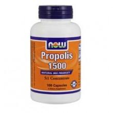 Propolis 1500