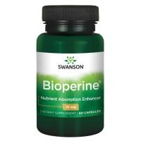 Bioperine