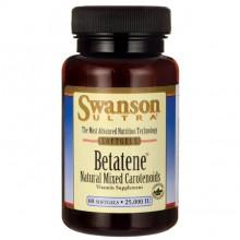 Betatene