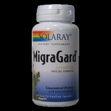 Migragard 60