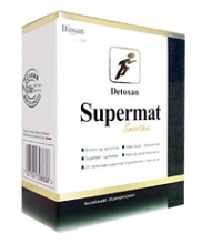 Detoxan Supermat