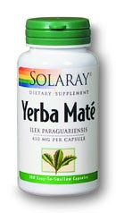 Yerba Maté