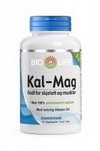 Bio Life Kal-Mag