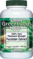 Fucoidan Extract GreenFood FormulaSWR047_id.jpg