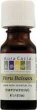 Aura Cacia Peru Balsam