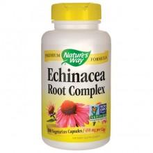 Echinacea Complex (Solhatt) NW